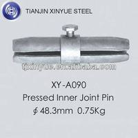 Scaffolding Pressed Inner Joint Pin
