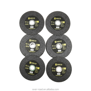 best price EN12413 Abrasive Marble Cutting Discs for Angle Grinder