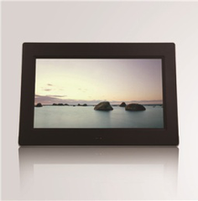 High quality 7inch android digital photo frame