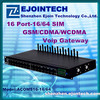 Ejoin Good Price Goip Gateway Gsm Voip Gateway 16 Port 8 port fxo fxs card asterisk elastix voip ip pbx
