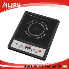 Guaranteed CB CE ETL approval induction cooker /electric stove/cooktop Ailipu brand model SM-A57