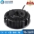 high quality Meanwell Powersupply 160W LED Highbay light