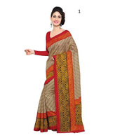 Fancy Sarees online cash on delivery