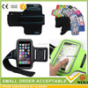 Neoprene Armband for iphone 6 4.7inch