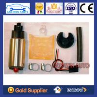 E2068 E8335 E8229 E8254 E8213 E8212 universal FUEL PUMP with kits 3bar 140lph-160lph