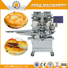 Factory Small Moulding Forming Processor Maamoul Making Machine