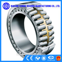Free sample factory price OEM ODM brand HRBN from China 22316W33C3 100*160*61/66 800730 bearing