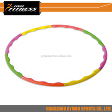 Brand new arm fitness Exercise hula hoop ring for Wholesale