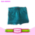 Boutique sequin shorts for infant 2016 baby colorful sequin shorts wholesale sequin shorts for children