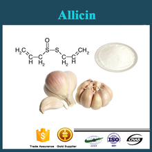 Natural Garlic/Allicin Garlic/Allicin/Allicin Powder CAS No. :: 539-86-6