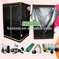Hydroponics Systems Agricultural Greenhouses Grow Tent