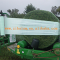 Silage wrap film