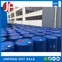 Factory manufacture various liquid acrylic acid polyme