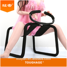 2017 hot style sex chair position of Bottom Price
