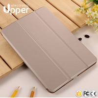 2016 factory price flip cover case for tablet,high quality case cover for xiaomi mipad