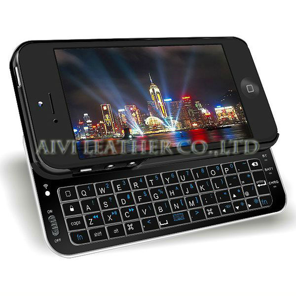 for iphone 5s bluetooth keyboard case,wireless keyboard case for iphone 5s