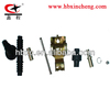 auto cable parts.Control Cable End fittings.Auto Cable Parts