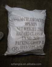 sodium chloroacetate industry of china Sodium chloroacetate the latest price quotation, cas no 3926-62-3 search, sodium chloroacetate manufacturer wholesale price comparison, sodium chloroacetate supplier quotation.