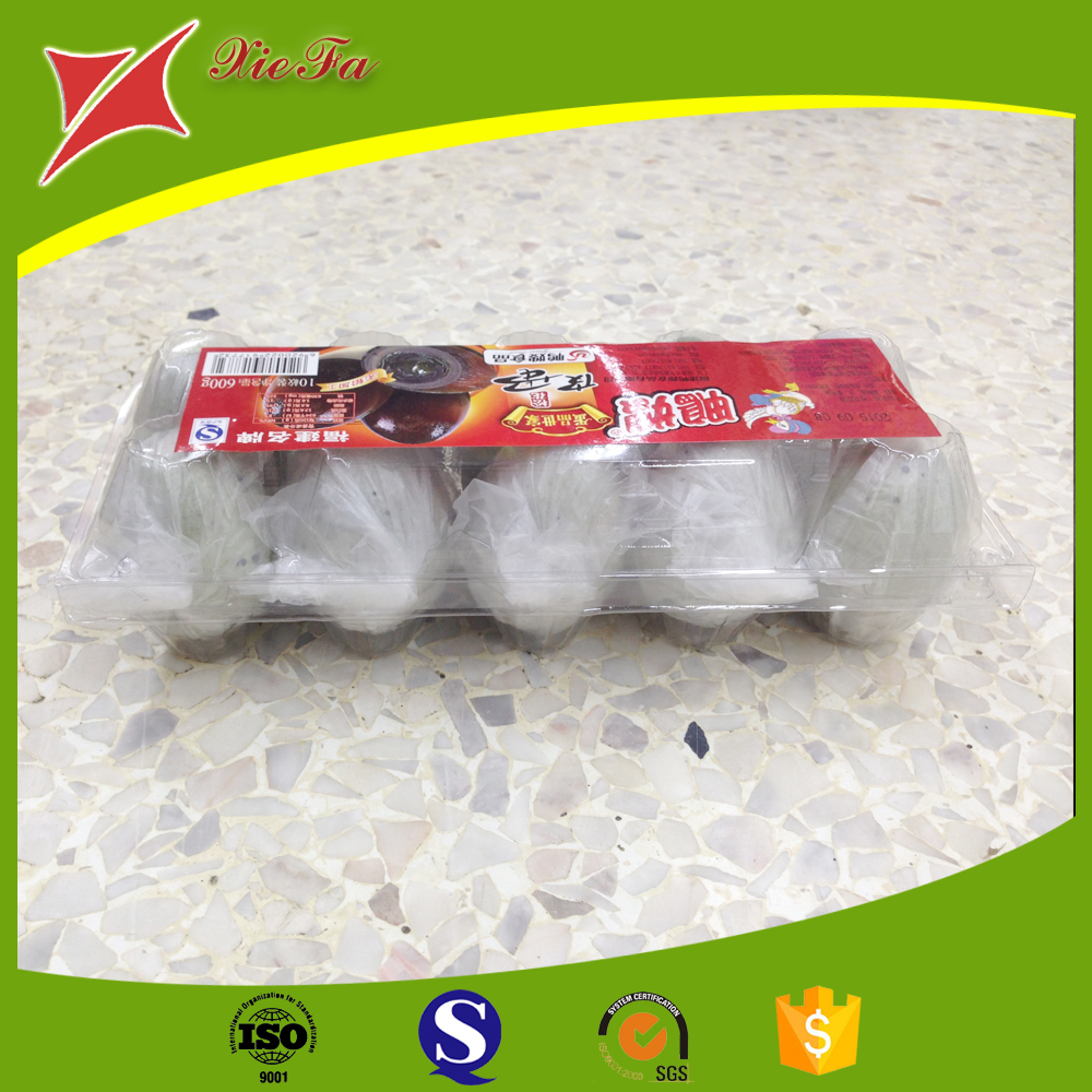 high quality plastic egg tray ,Various Egg Carton Packaging