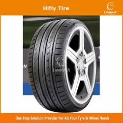 Tires Hifly Tire For Sale