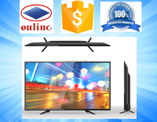 television smart 32 inch led tv slim 32 40 42 50 55 inch fhd 1080p lcd tv led tv