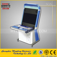 Best sale arcade console fighting video games, Arcade Games Coin Operated Pandora's Box 4 with XBOX360