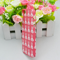 Luxury Mobile Phone Cases For iPhone 5 Expert For OEM/ODM