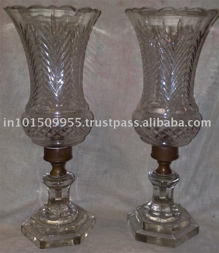Fireplace candle holder made in india buy at best prices on india Arts Palace