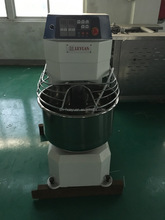 HY Bread Dough Mixer/Food Machine/Bread