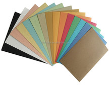 colourful leather paper for good sale