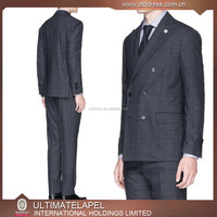China supplies cheap mens suits wedding suits for men, men suits made in china