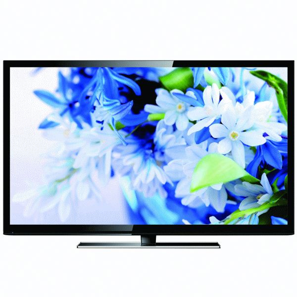 32 ELED TV Cheap Price,CMO A Grade,MSTV59,24hours aging time.save energy led tv