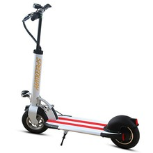 10inch SHENGTE II electric folding scooter