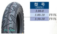 Off Road motorcycle tyre 3.00-18