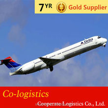 FBA air freight from china to HANOI ----lulu@co-logistics.com