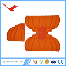 010 printing paper types of table napkin folding