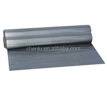 x-ray radiation protective x-ray 2mm lead sheet