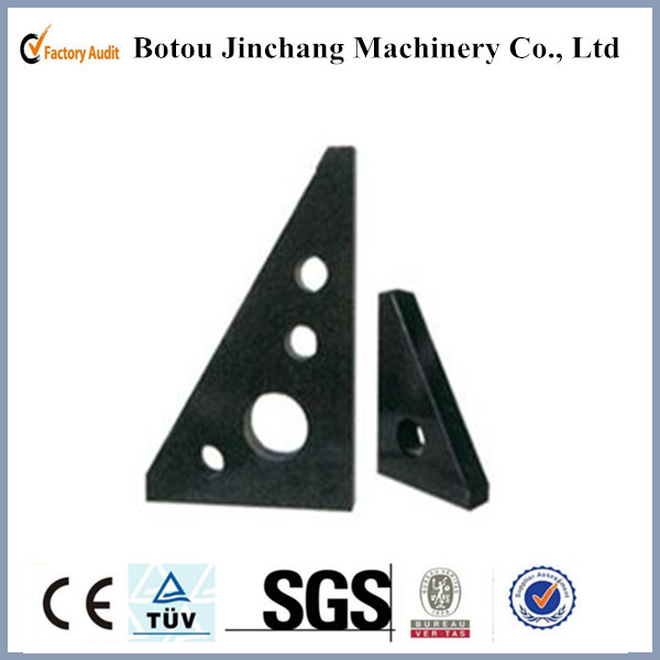 band saw blade for food industry with CE certificate