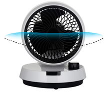 room circle ptc fan <strong>heater</strong>