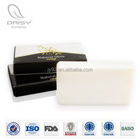 30g Natural Glycerine Soap Brands Soap Benefits
