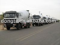 North Benz concrete mixer mixer truck pls contact Mr. Tom song king 24 hours phone:TEL:0086-15271357675
