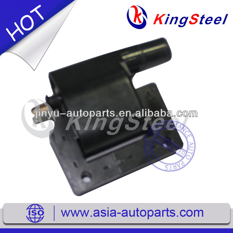 For Mitsubishi Pajero 4G64 Ignition Coil MD098964