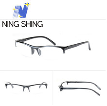 Wholesale High Performance Design Optics Reading Glasses