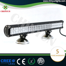 "Hot selling Automobile 13500lm 28"" wholesale led light bar 180W off road headlights"