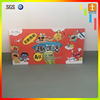 /product-detail/plastic-advertising-board-store-promotion-pop-poster-60710587264.html