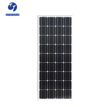 Perlight Solar Low Price Superior 100w solar panel