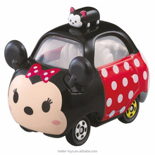 Popular China Factory Fashion kids Plastic Car Toys