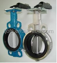 High quality GG25/GGG40/Cast Iron/Ductile Iron Wafer/Lug/Flange 150lb Butterfly Valves
