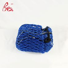 Good Supplier net frock design fishing net hauler