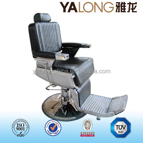 Barber poles salon chairs beauty supply 8768 buy barber for Adazl salon and beauty supply